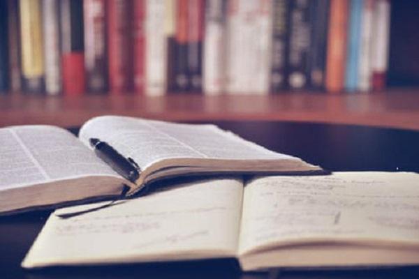2021考研初试成绩已经公布,这些准备你做好了吗?