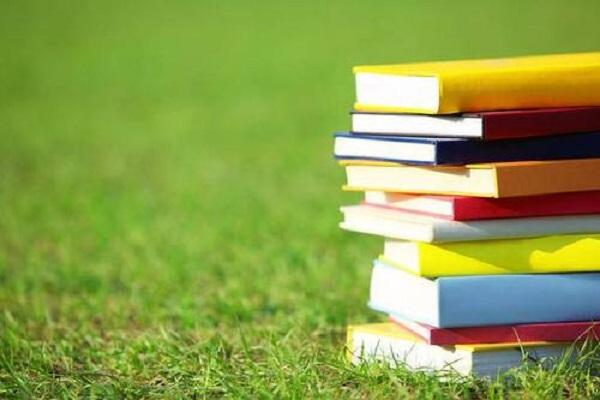 『专升本学历考研』专升本的学生考研有限制吗