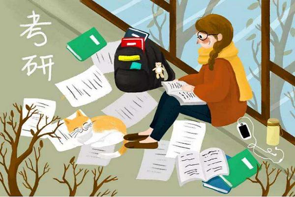 武汉大学艺术硕士考研:初试和复试该如何准备?