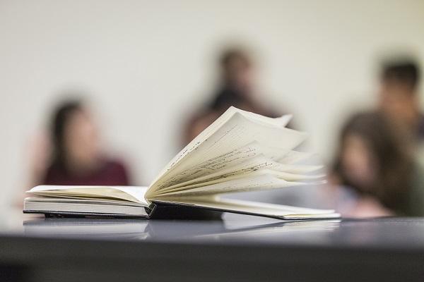 西北政法大学法律硕士考研:初试和复试该如何准备?