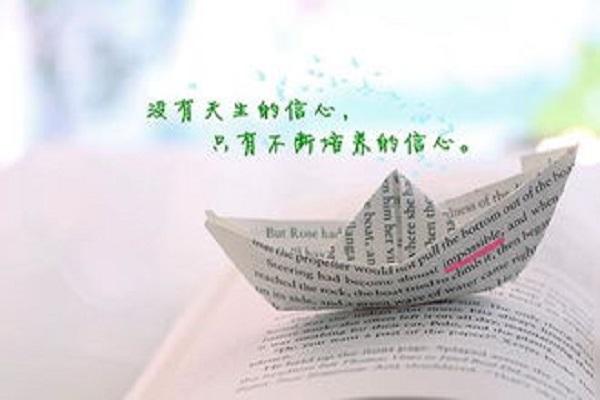 广西艺术学院艺术硕士考研:初试和复试该如何准备?